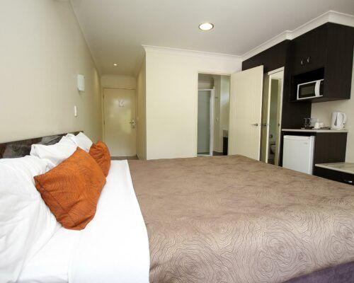 dalby-motel-accommodation-king-(10)