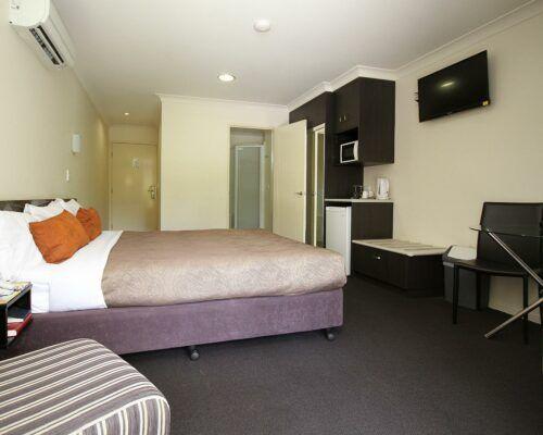 dalby-motel-accommodation-king-(11)