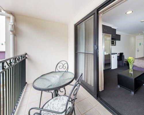 dalby-motel-accommodation-king-(14)