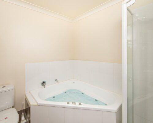 dalby-motel-accommodation-king-(16)