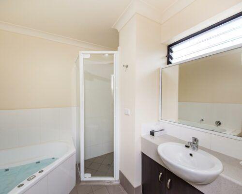 dalby-motel-accommodation-king-(17)