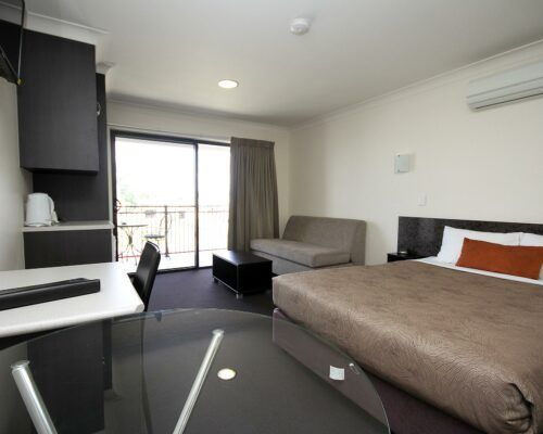 dalby-motel-accommodation-king-(2)