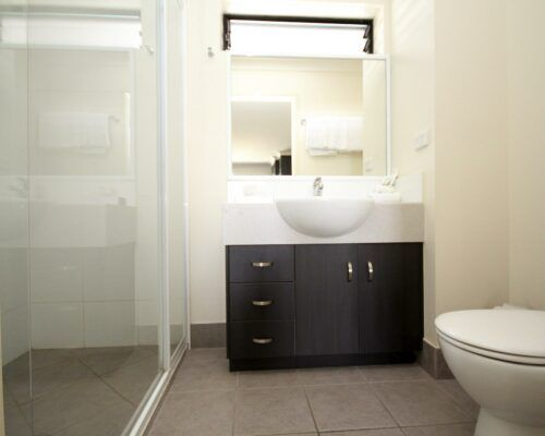 dalby-motel-accommodation-king-(3)