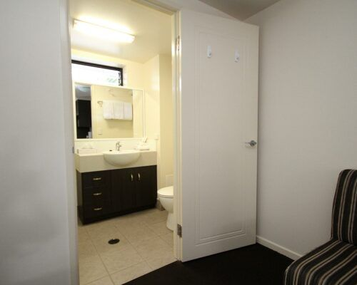 dalby-motel-accommodation-king-(4)