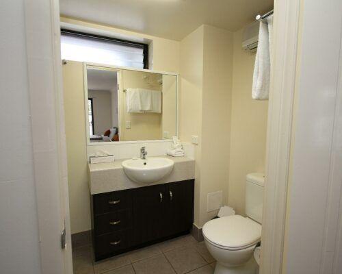 dalby-motel-accommodation-king-(7)