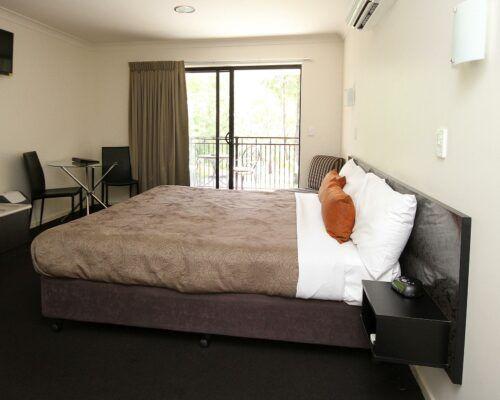 dalby-motel-accommodation-king-(9)