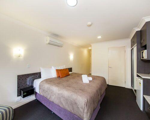 dalby-motel-accommodation-king-spa-(10)