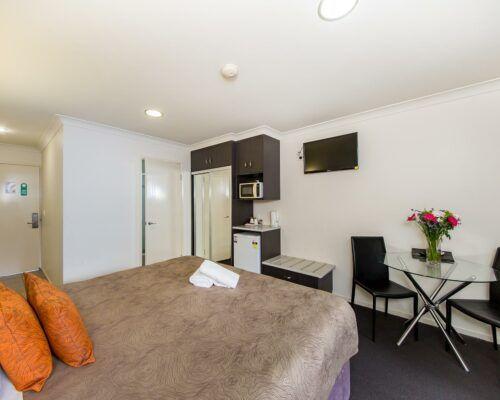 dalby-motel-accommodation-king-spa-(11)