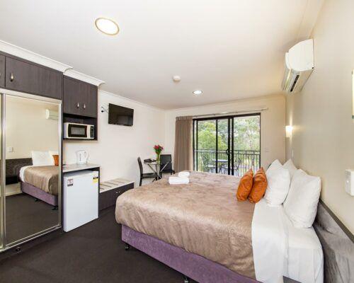 dalby-motel-accommodation-king-spa-(12)