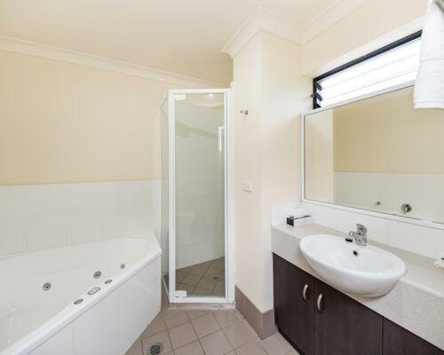 dalby-motel-accommodation-king-spa-(7)