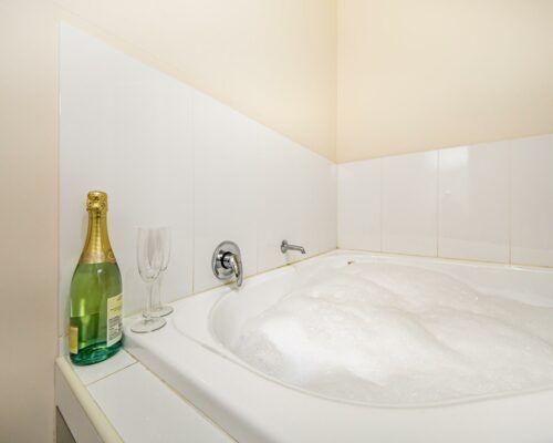 dalby-motel-accommodation-king-spa-(8)