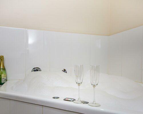 dalby-motel-accommodation-king-spa-(9)