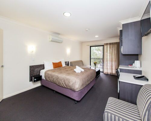 dalby-motel-accommodation-queen-(11)