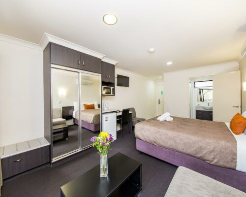 dalby-motel-accommodation-queen-(14)