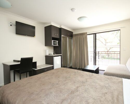 dalby-motel-accommodation-queen-(9)