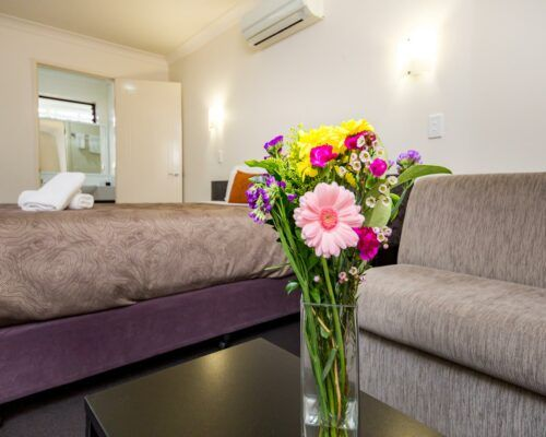 dalby-motel-accommodation-queen-disabled-(3)