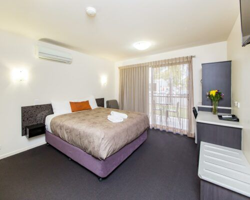 dalby-motel-accommodation-queen-disabled-(4)