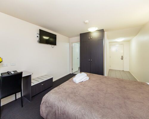 dalby-motel-accommodation-queen-disabled-(6)