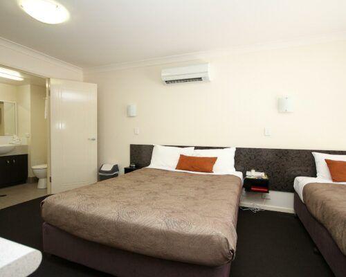dalby-motel-accommodation-twins-(1)