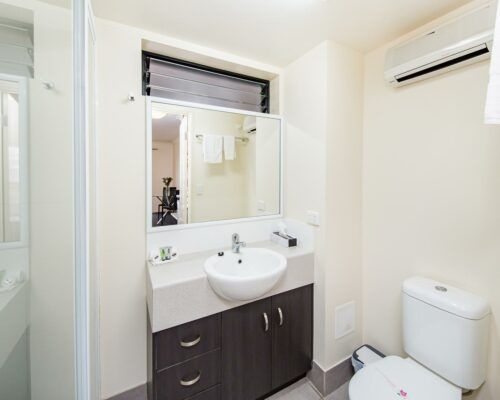dalby-motel-accommodation-twins-(12)