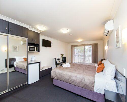 dalby-motel-accommodation-twins-(13)