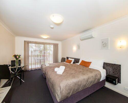 dalby-motel-accommodation-twins-(14)