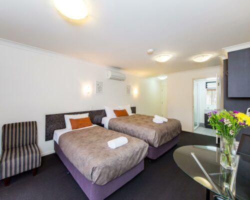 dalby-motel-accommodation-twins-(15)