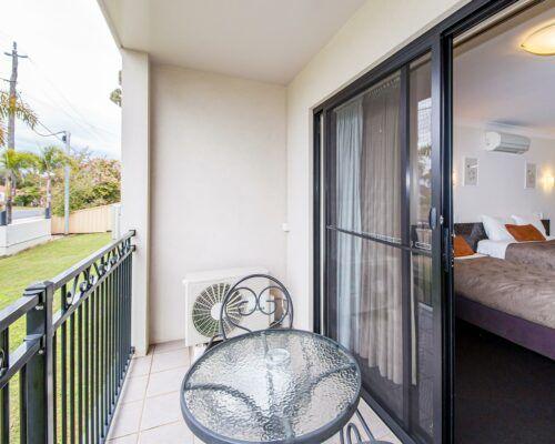 dalby-motel-accommodation-twins-(17)