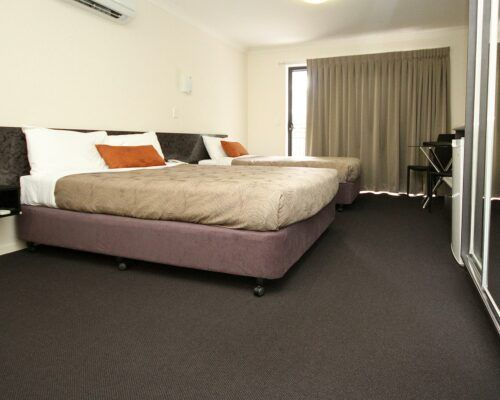 dalby-motel-accommodation-twins-(2)