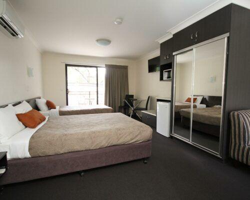 dalby-motel-accommodation-twins-(3)
