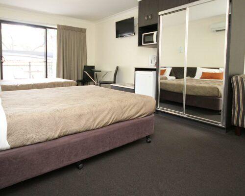 dalby-motel-accommodation-twins-(4)