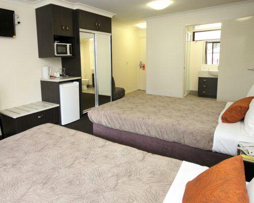 dalby-motel-accommodation-twins-(5)