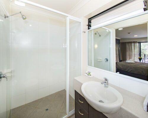 dalby-motel-accommodation-twins-(7)
