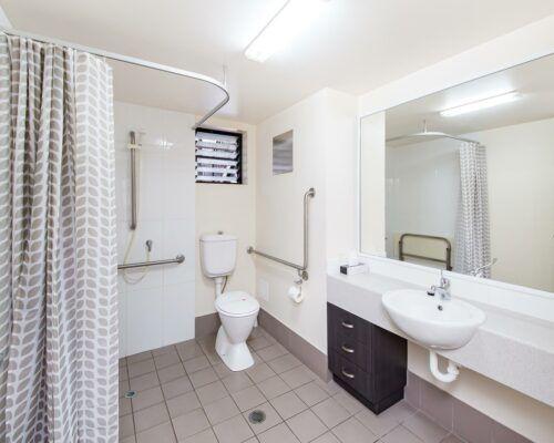 dalby-motel-accommodation-twins-(9)