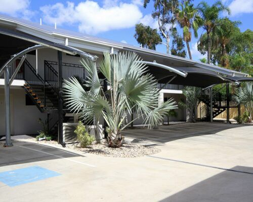 dalby-motel-facilities-(10)