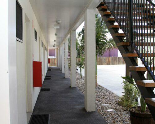 dalby-motel-facilities-(14)