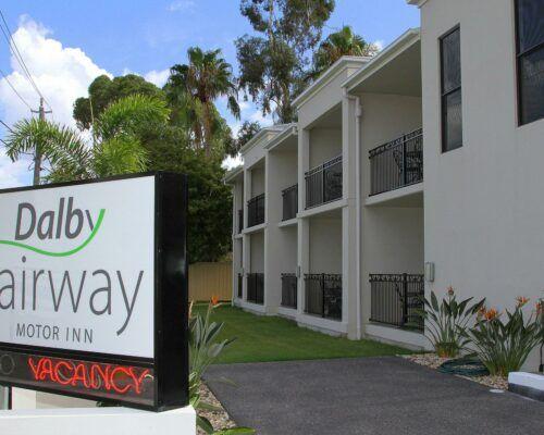 dalby-motel-facilities-(17)
