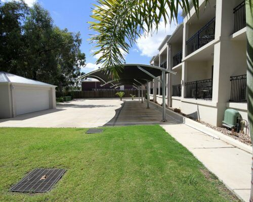 dalby-motel-facilities-(21)