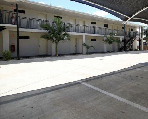 dalby-motel-facilities-(23)