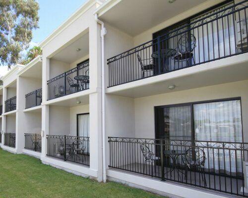 dalby-motel-facilities-(24)