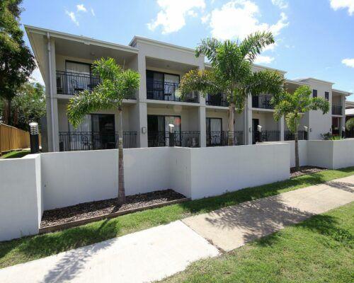 dalby-motel-facilities-(25)