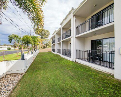 dalby-motel-facilities-(32)