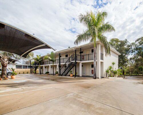 dalby-motel-facilities-(39)