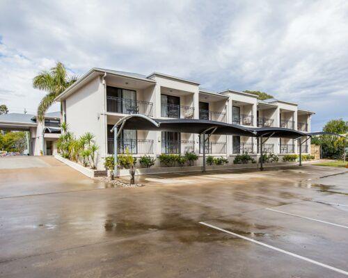 dalby-motel-facilities-(41)