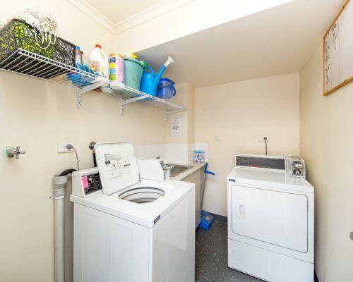 dalby-motel-facilities-(42)