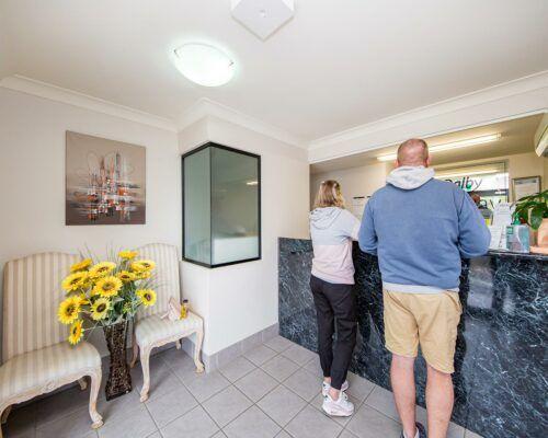 dalby-motel-facilities-(43)