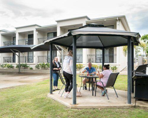 dalby-motel-facilities-(53)