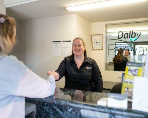 dalby-motel-facilities-(60)