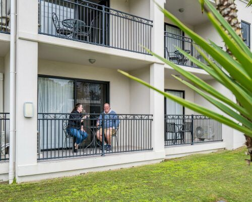 dalby-motel-facilities-(72)